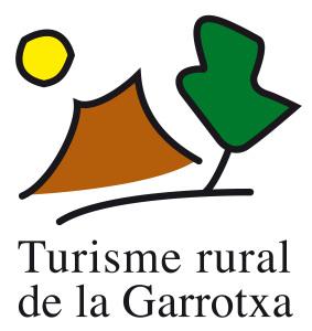 Logo-turisme-rural-Garrotxa-color